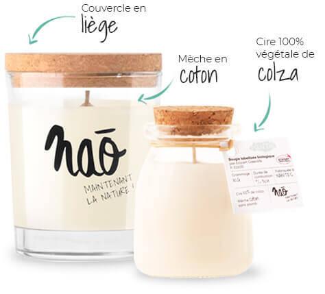 bougies-nao-bio-www.nabao.fr (1)