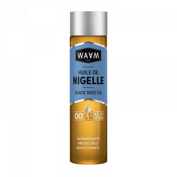 huile-de-nigelle-100-ml-waam