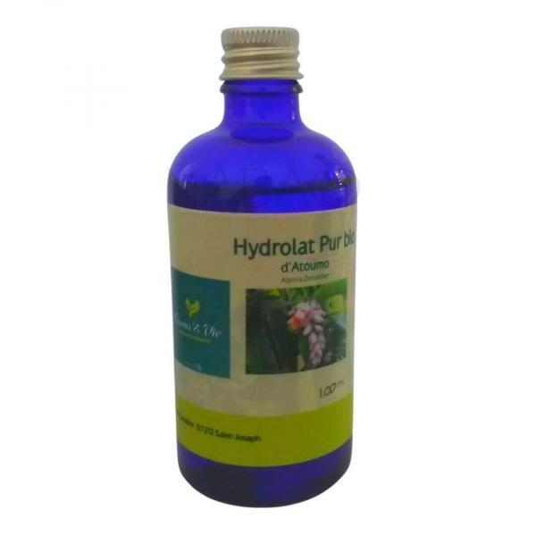 hydrolat-atoumo-essens-et-vie-www.nabao.fr