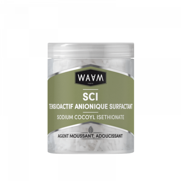 sci-sodium-cocoyl-isethionate-waam-www.nabao.fr