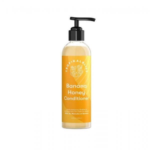 après-shampoing-miel-banane-tropical-bliss-www.nabao.fr